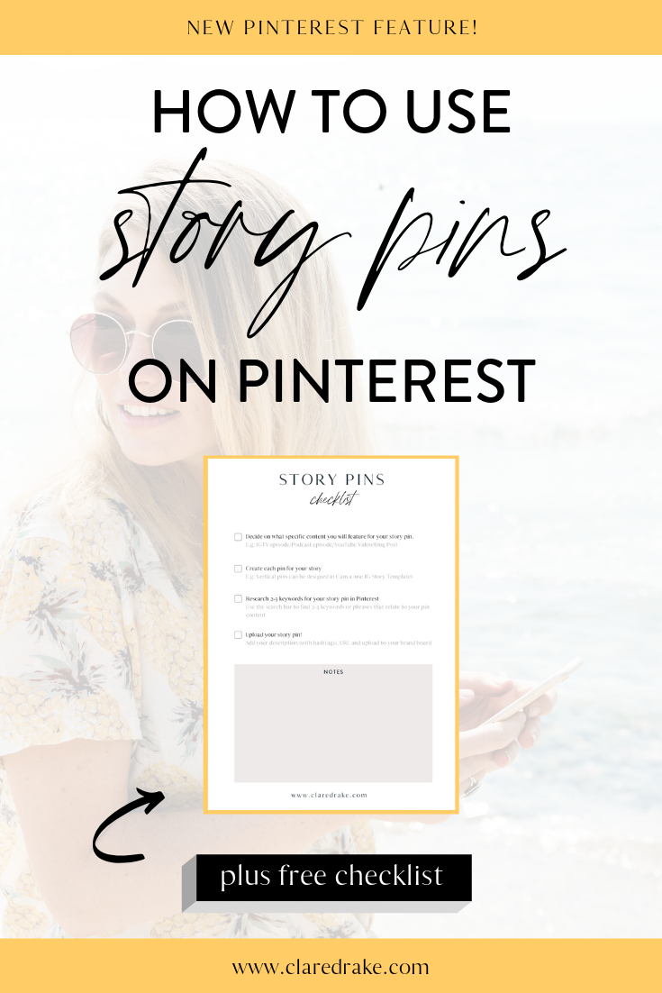 how to use story pins on pinterest.png