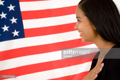 http://www.gettyimages.com/detail/photo/patriotic-series-hispanic-girl-pledge-of-allegiance-royalty-free-image/482878809