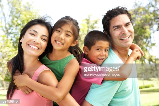 http://www.gettyimages.com/detail/photo/portrait-of-cheerful-family-high-res-stock-photography/588479637