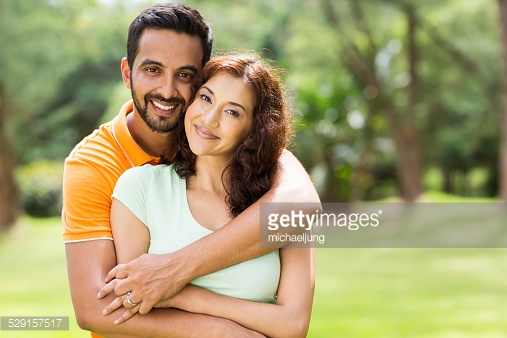 http://www.gettyimages.com/detail/photo/portrait-of-young-couple-smiling-together-in-park-royalty-free-image/515041315