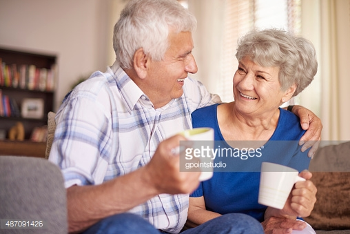 http://www.gettyimages.com/detail/photo/smiling-senior-couple-royalty-free-image/504421410