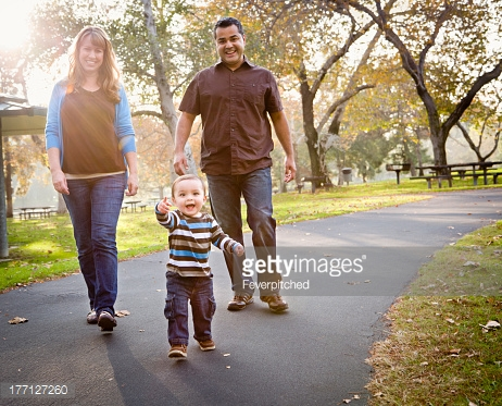 http://www.gettyimages.com/detail/photo/new-jersey-jersey-city-family-with-baby-son-in-royalty-free-image/530065693