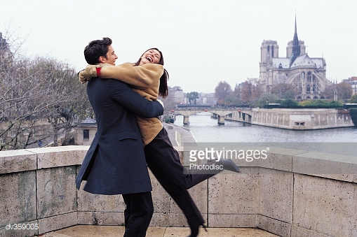 http://www.gettyimages.com/detail/photo/couple-hugging-along-seine-river-paris-france-royalty-free-image/478167369
