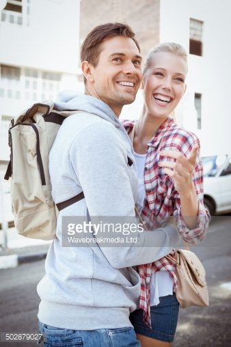 http://www.gettyimages.com/detail/photo/affectionate-couple-royalty-free-image/151329123