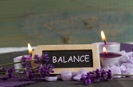 Wellness_Balance_40.PNG