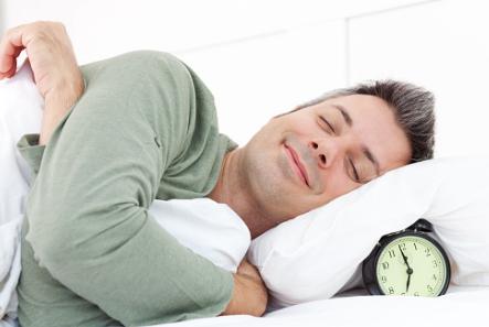 Wellness_sleep_50.PNG