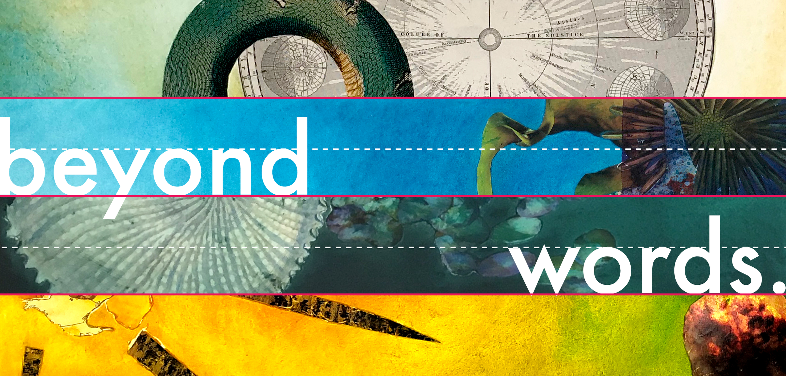 beyond words logo_website.png