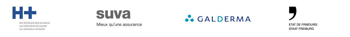 logo_ref3.png