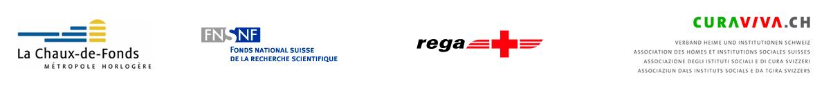 logo_ref2.png