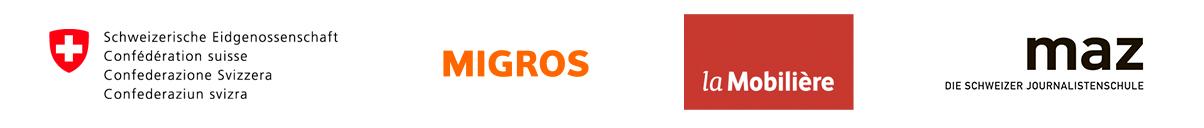 Banner_logo6.jpg