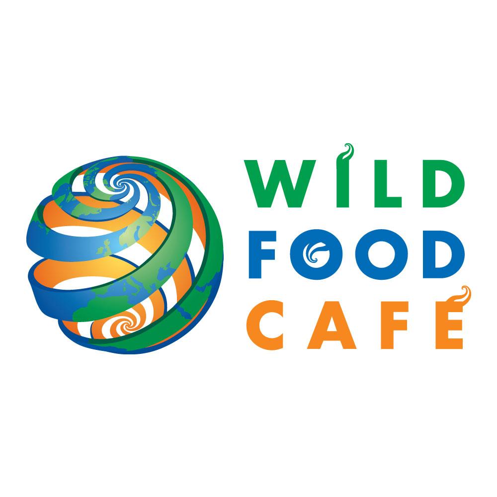 Wild-Food-Cafe-Logo.jpg