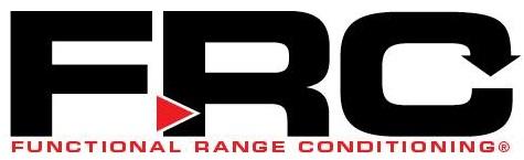 FRC-Logo-.jpeg