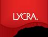 lycra-xtralife copy.png