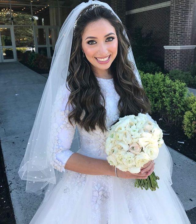 Breathtaking💕 #miribridal #miricouture #wedding #botd #gowns #bride #details #summerwedding #love