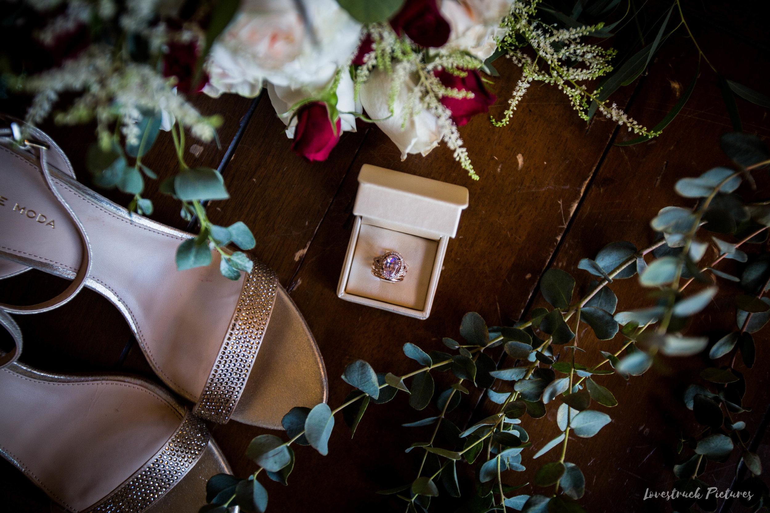 NORMANDY_FARMS_WEDDING_BLUEBELL_PA--10.jpg