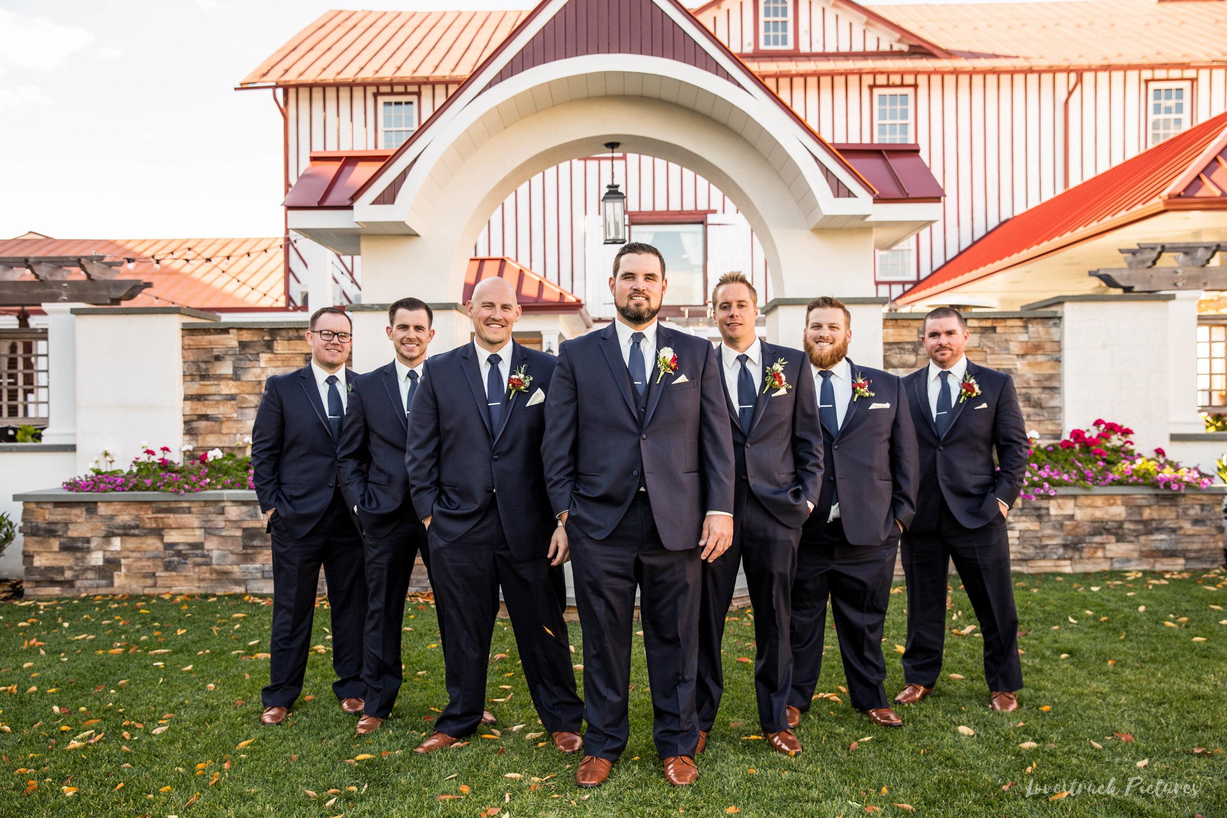 NORMANDY_FARMS_WEDDING_BLUEBELL_PA--15.jpg