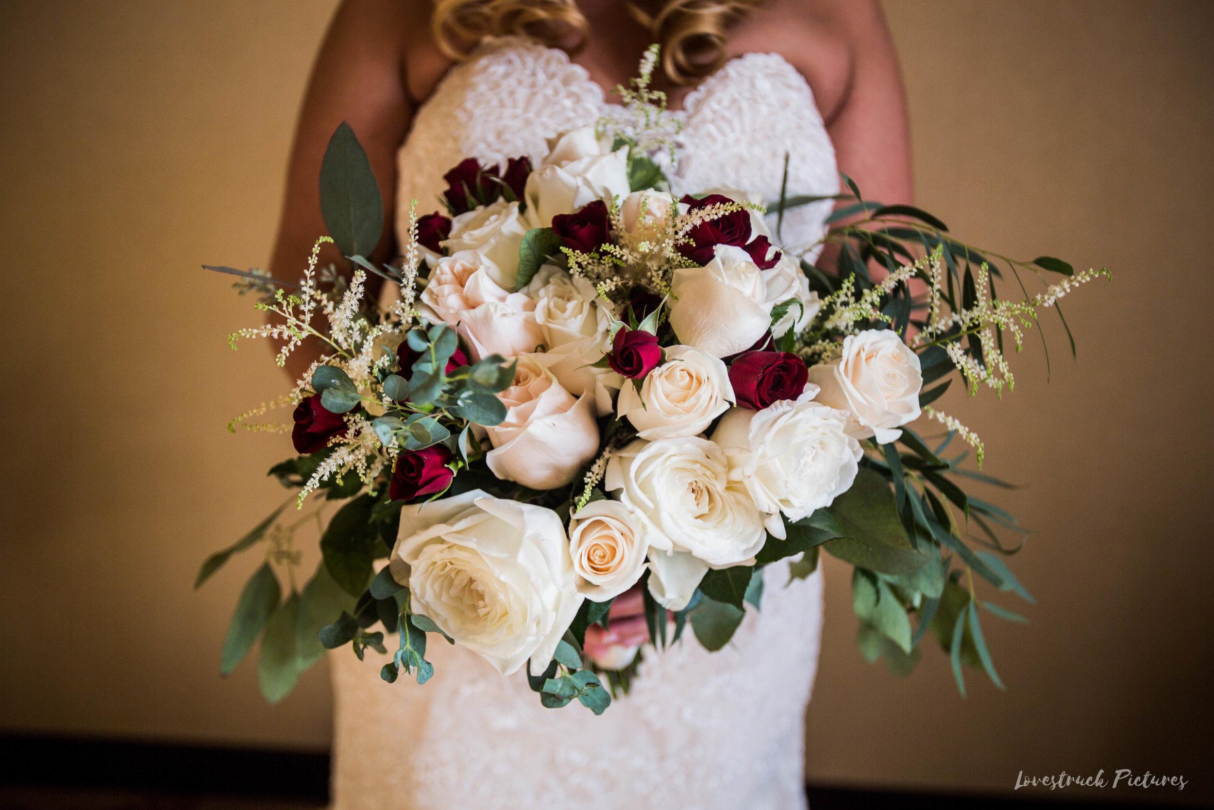 NORMANDY_FARMS_WEDDING_BLUEBELL_PA--17.jpg