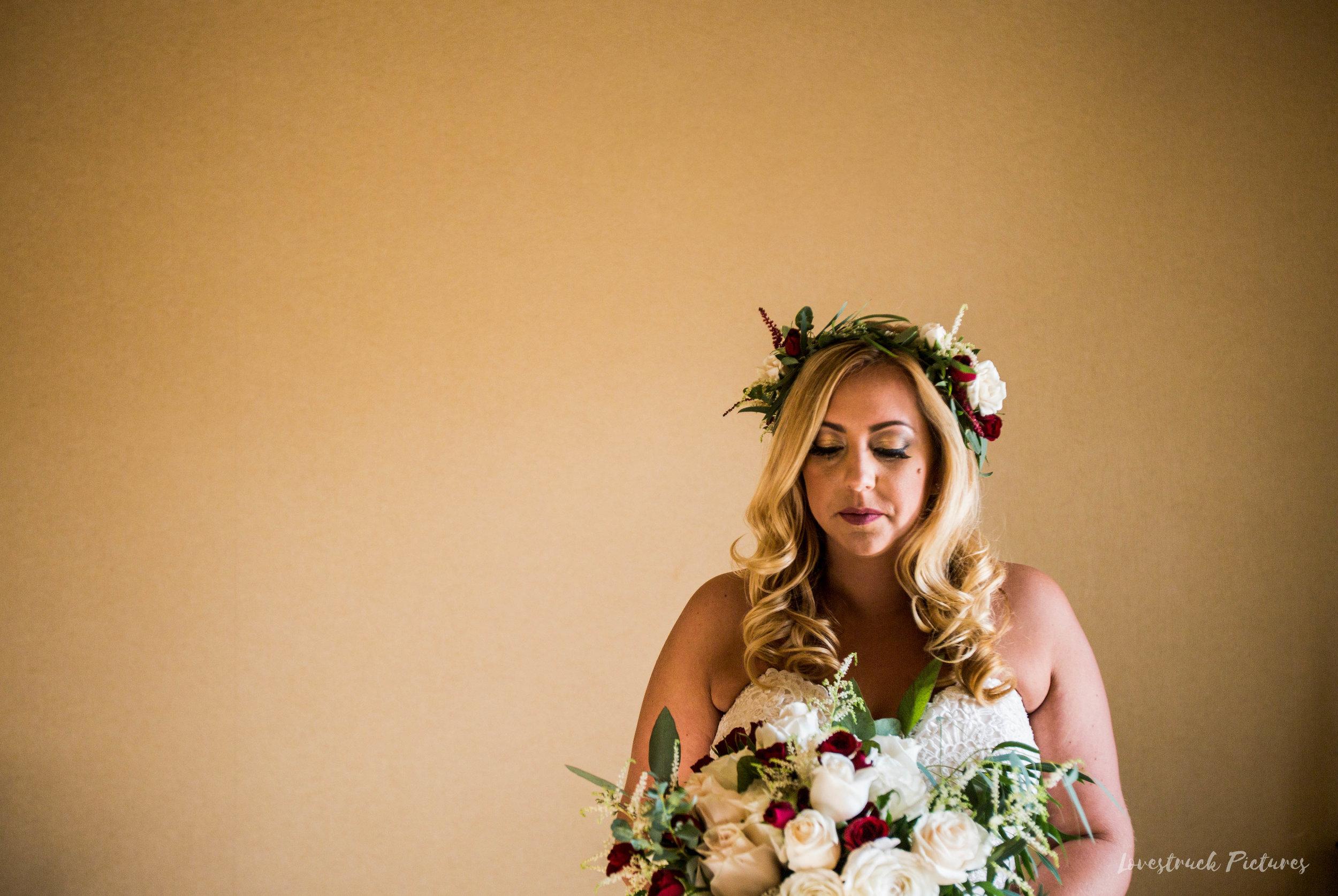 NORMANDY_FARMS_WEDDING_BLUEBELL_PA--18.jpg