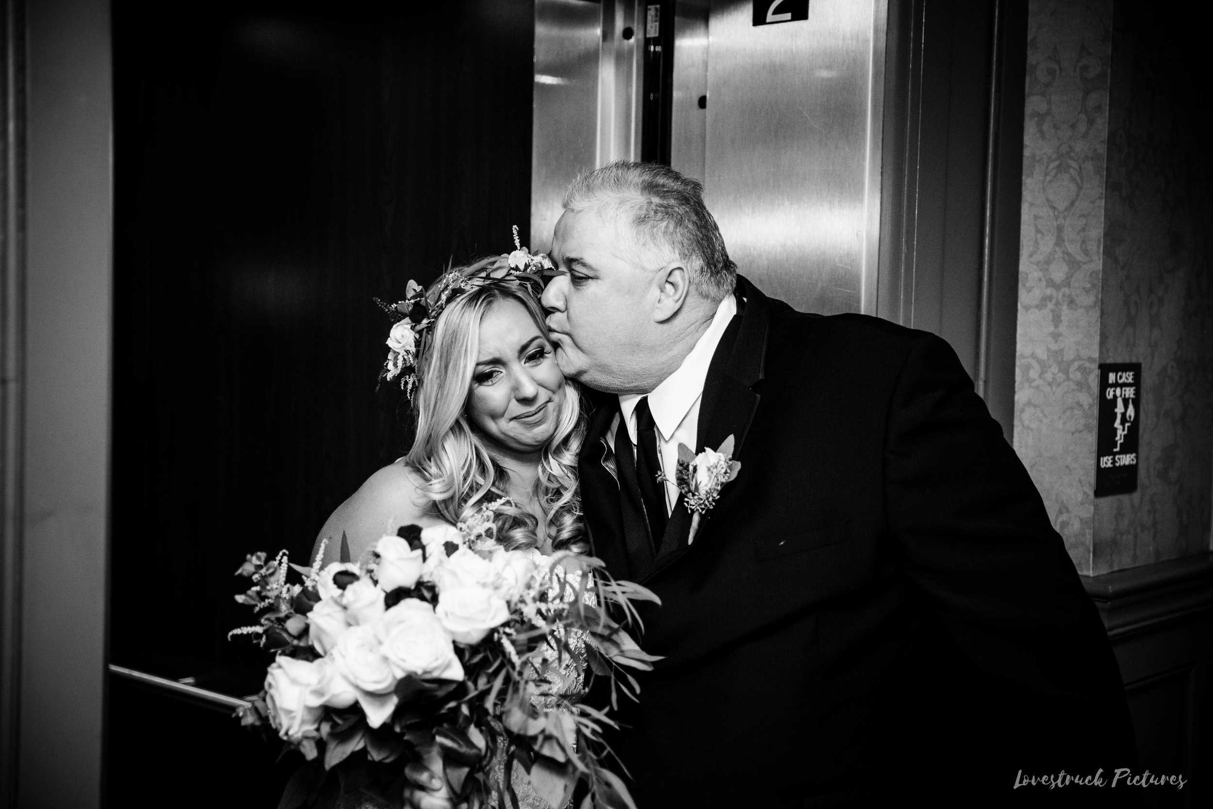 NORMANDY_FARMS_WEDDING_BLUEBELL_PA--21.jpg
