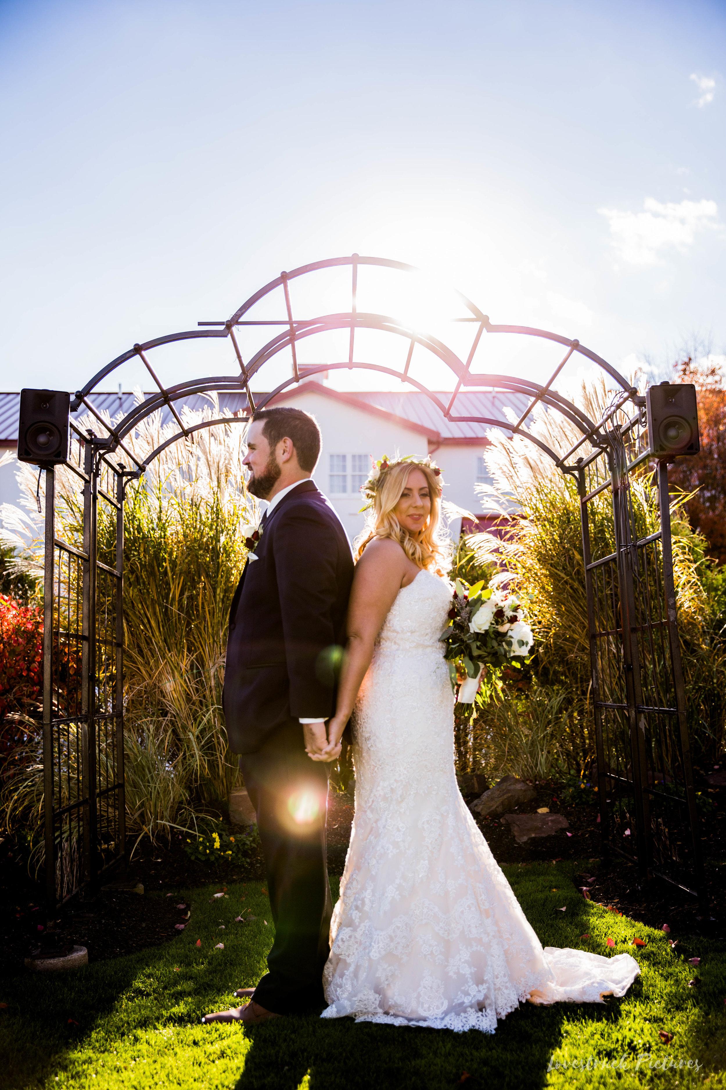 NORMANDY_FARMS_WEDDING_BLUEBELL_PA--23.jpg