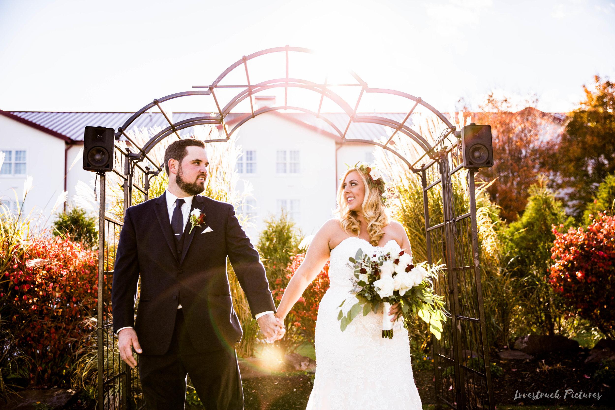 NORMANDY_FARMS_WEDDING_BLUEBELL_PA--24.jpg