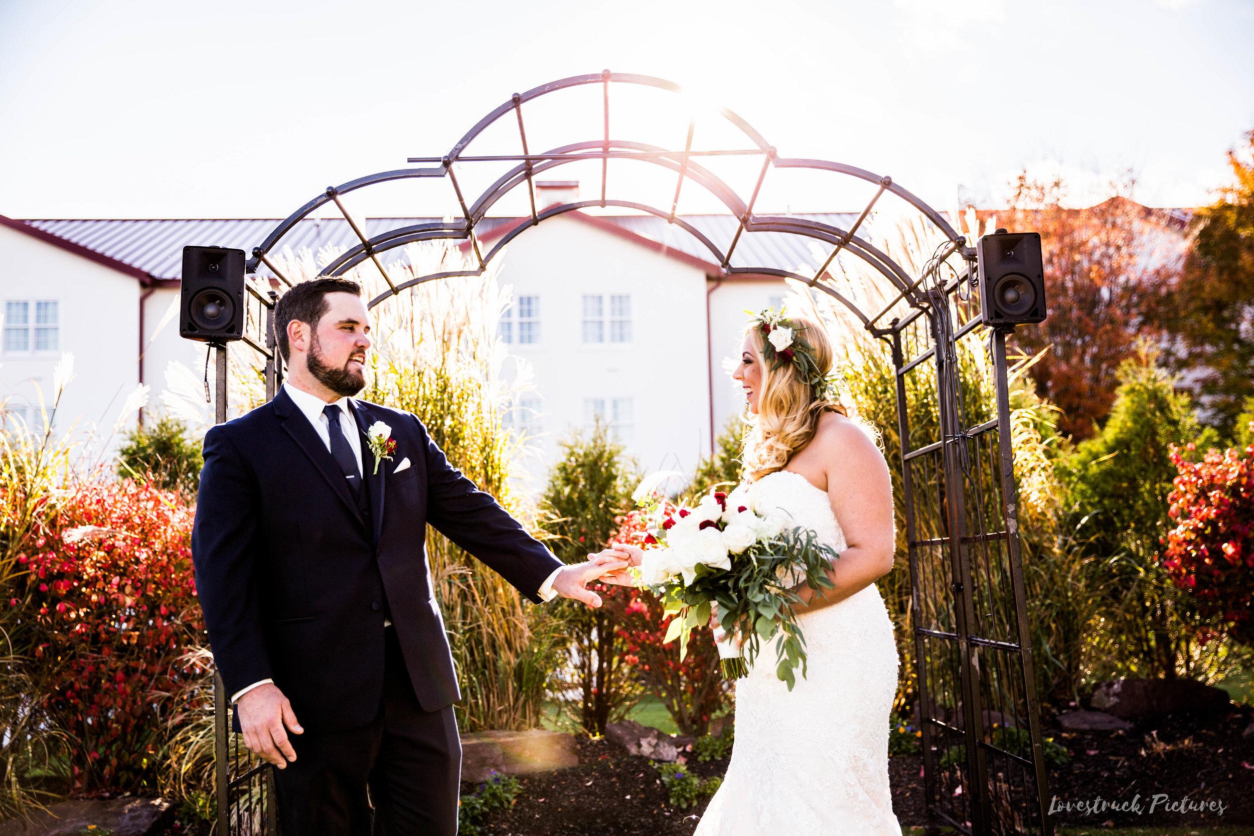 NORMANDY_FARMS_WEDDING_BLUEBELL_PA--25.jpg