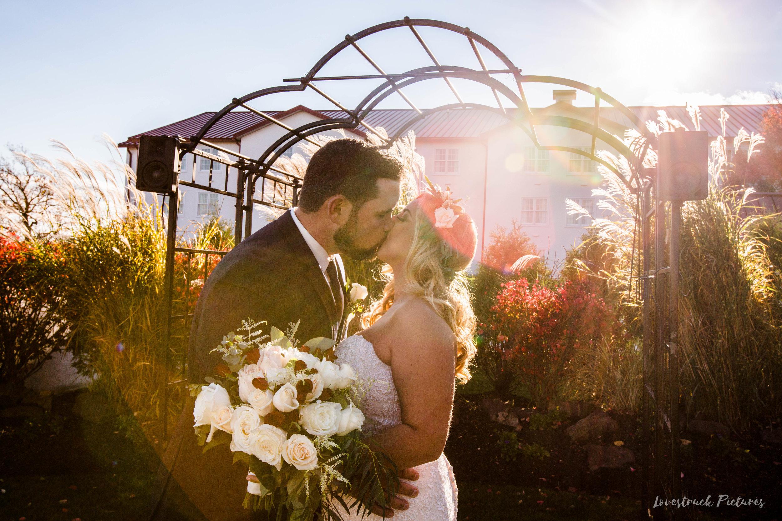 NORMANDY_FARMS_WEDDING_BLUEBELL_PA--26.jpg