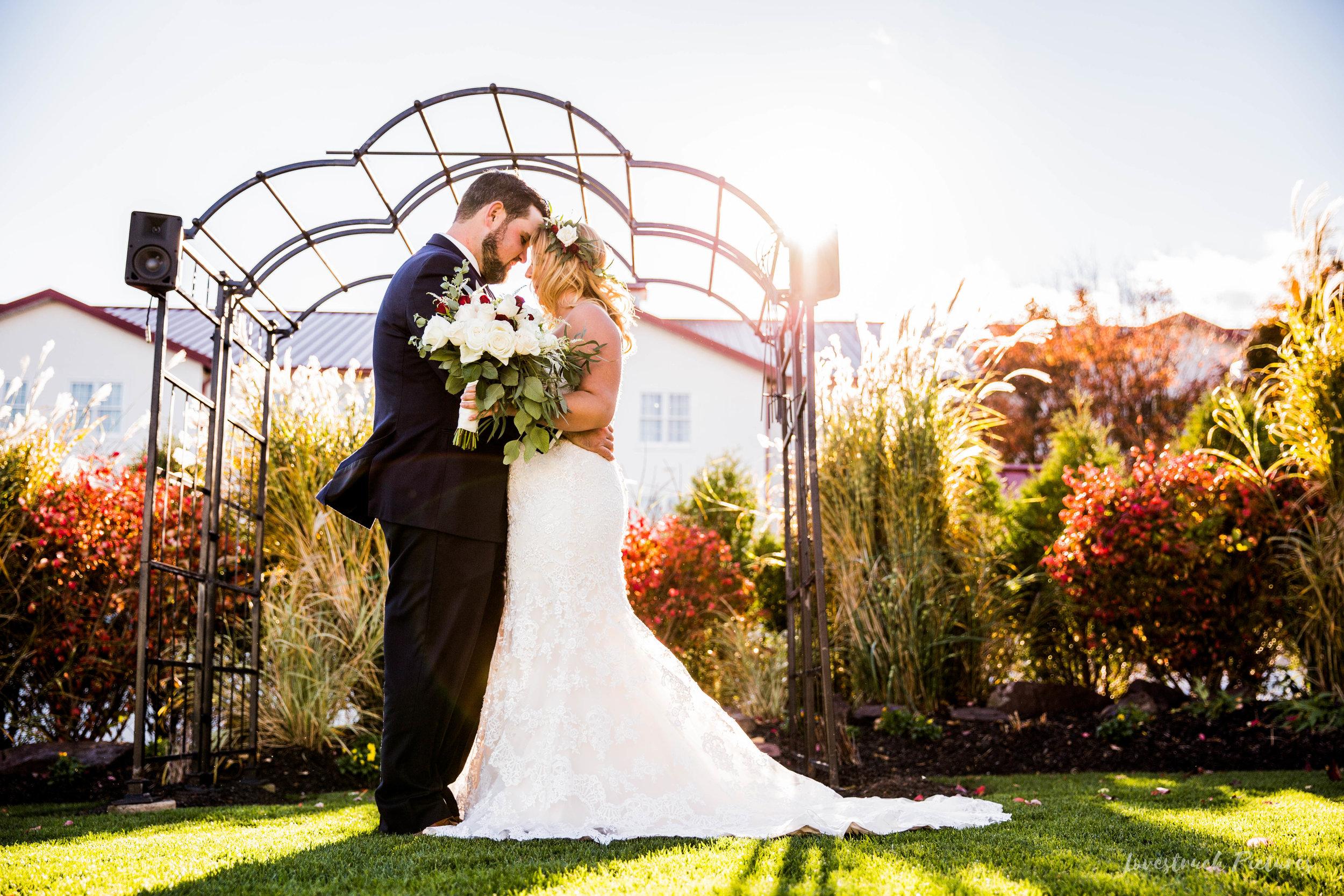 NORMANDY_FARMS_WEDDING_BLUEBELL_PA--27.jpg