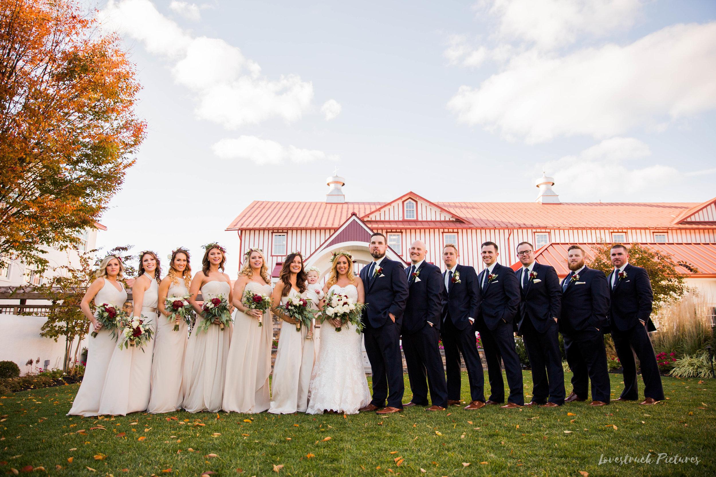 NORMANDY_FARMS_WEDDING_BLUEBELL_PA--31.jpg