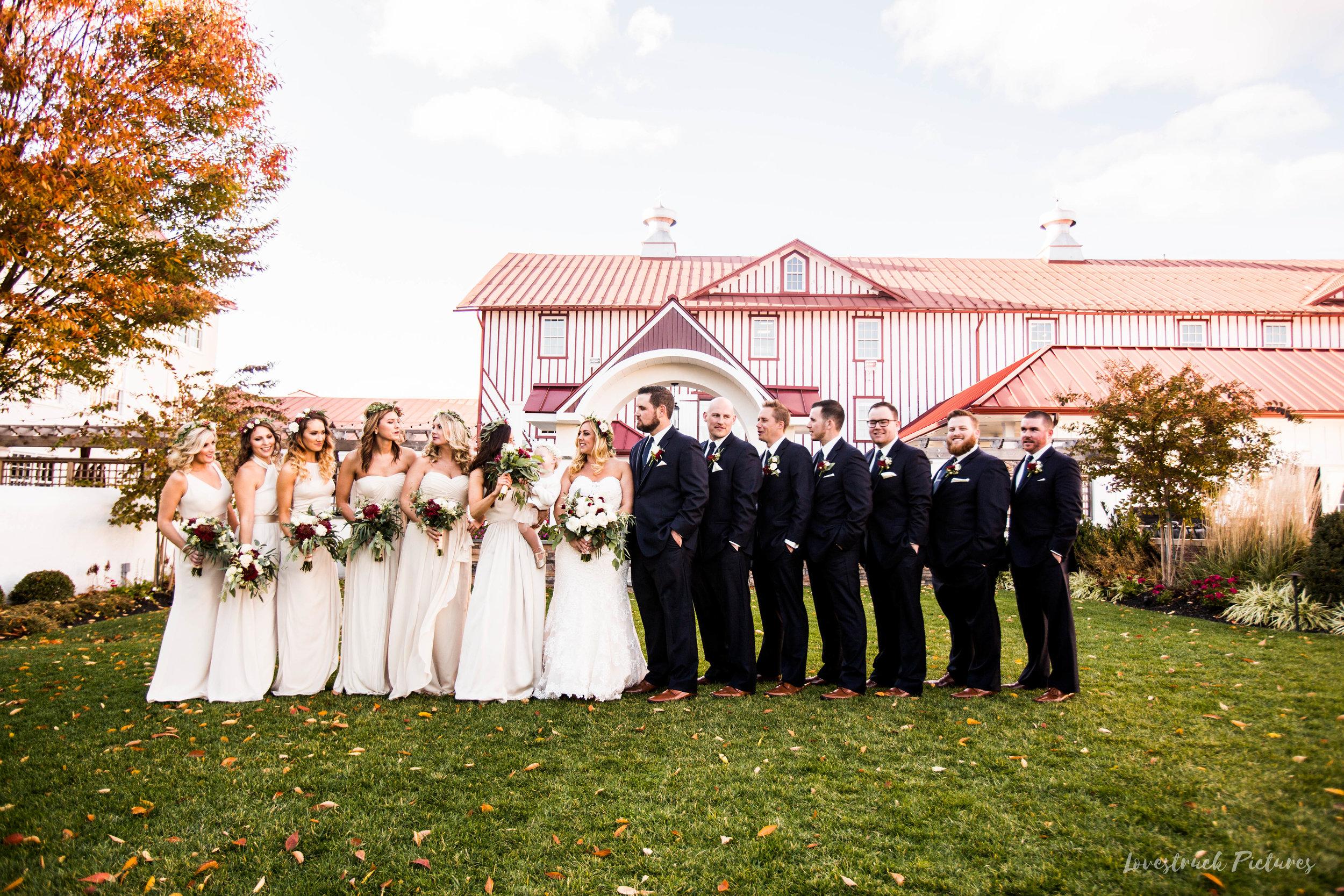 NORMANDY_FARMS_WEDDING_BLUEBELL_PA--32.jpg