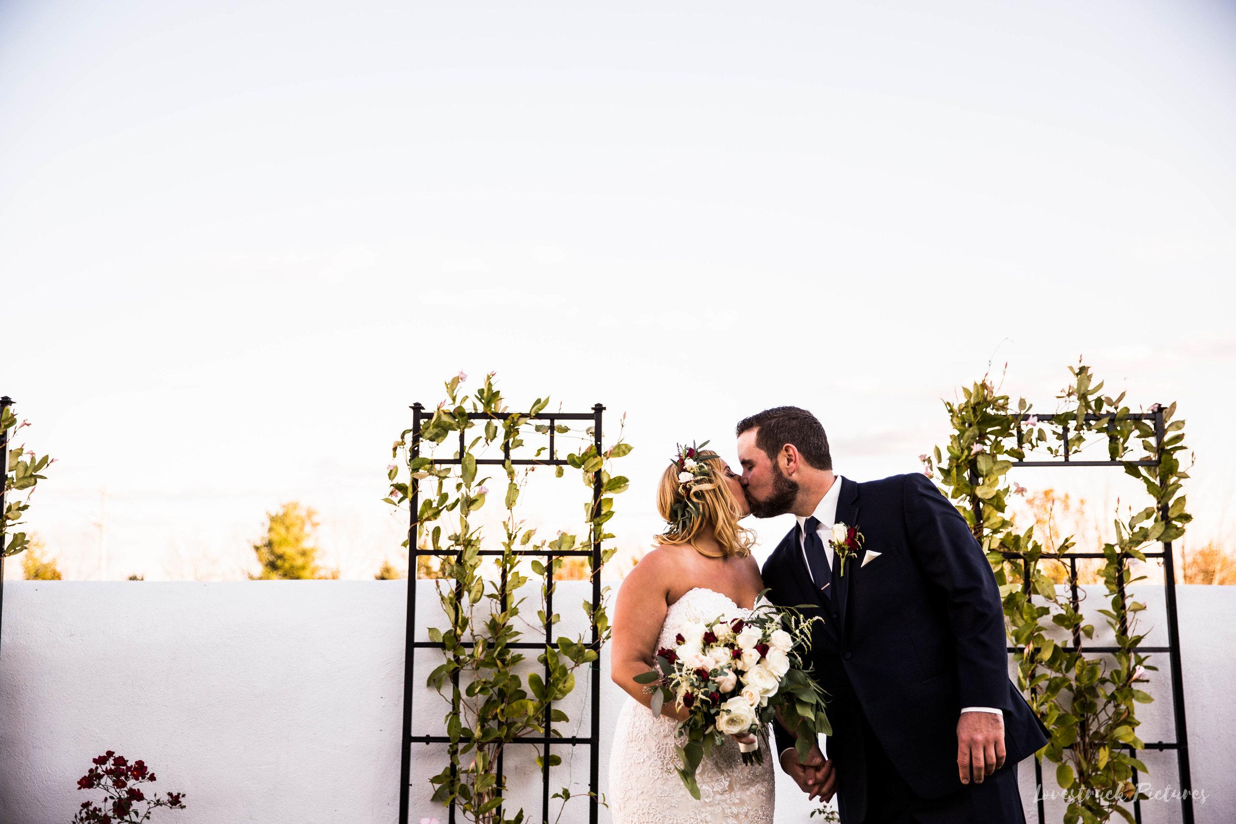 NORMANDY_FARMS_WEDDING_BLUEBELL_PA--36.jpg