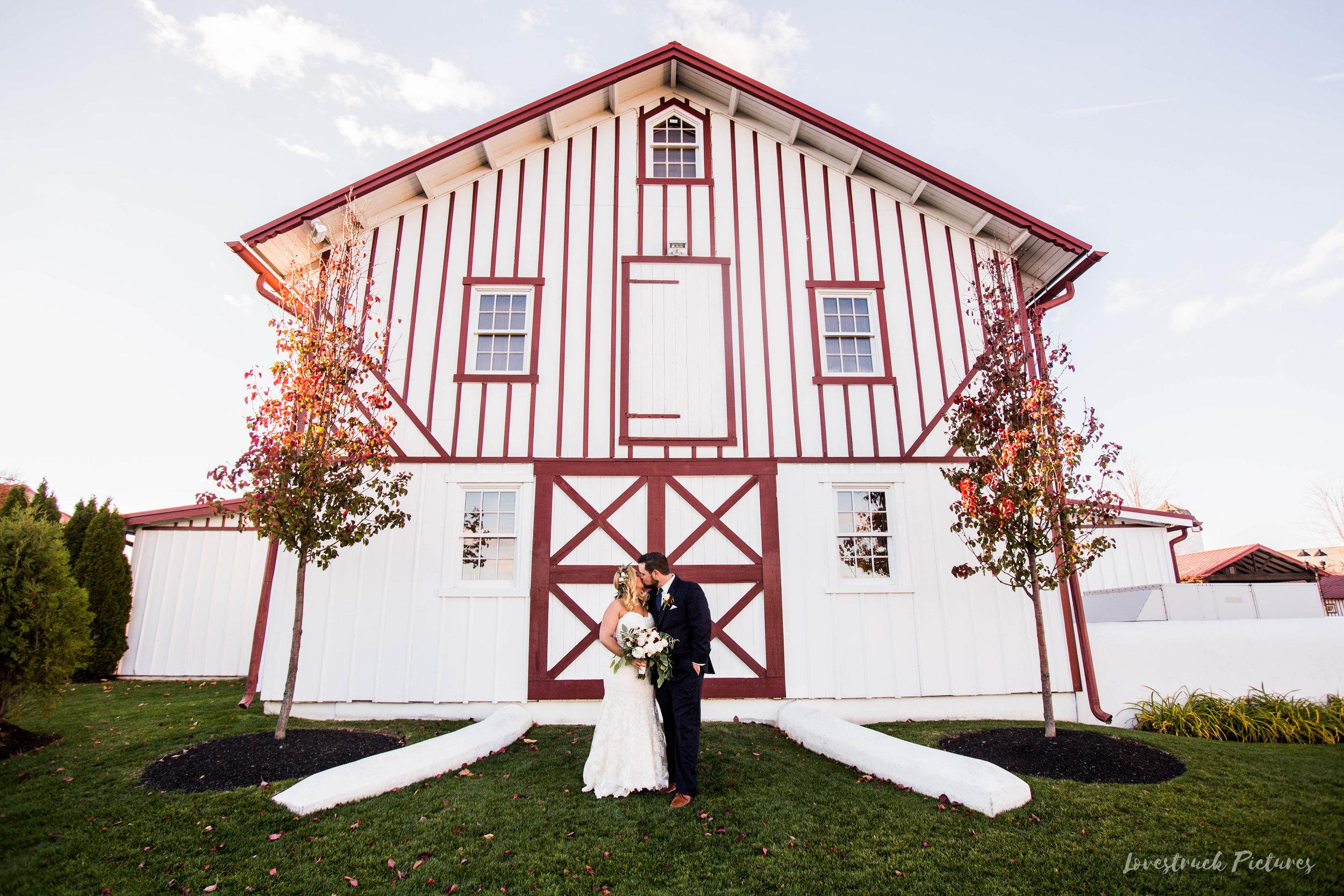 NORMANDY_FARMS_WEDDING_BLUEBELL_PA--35.jpg