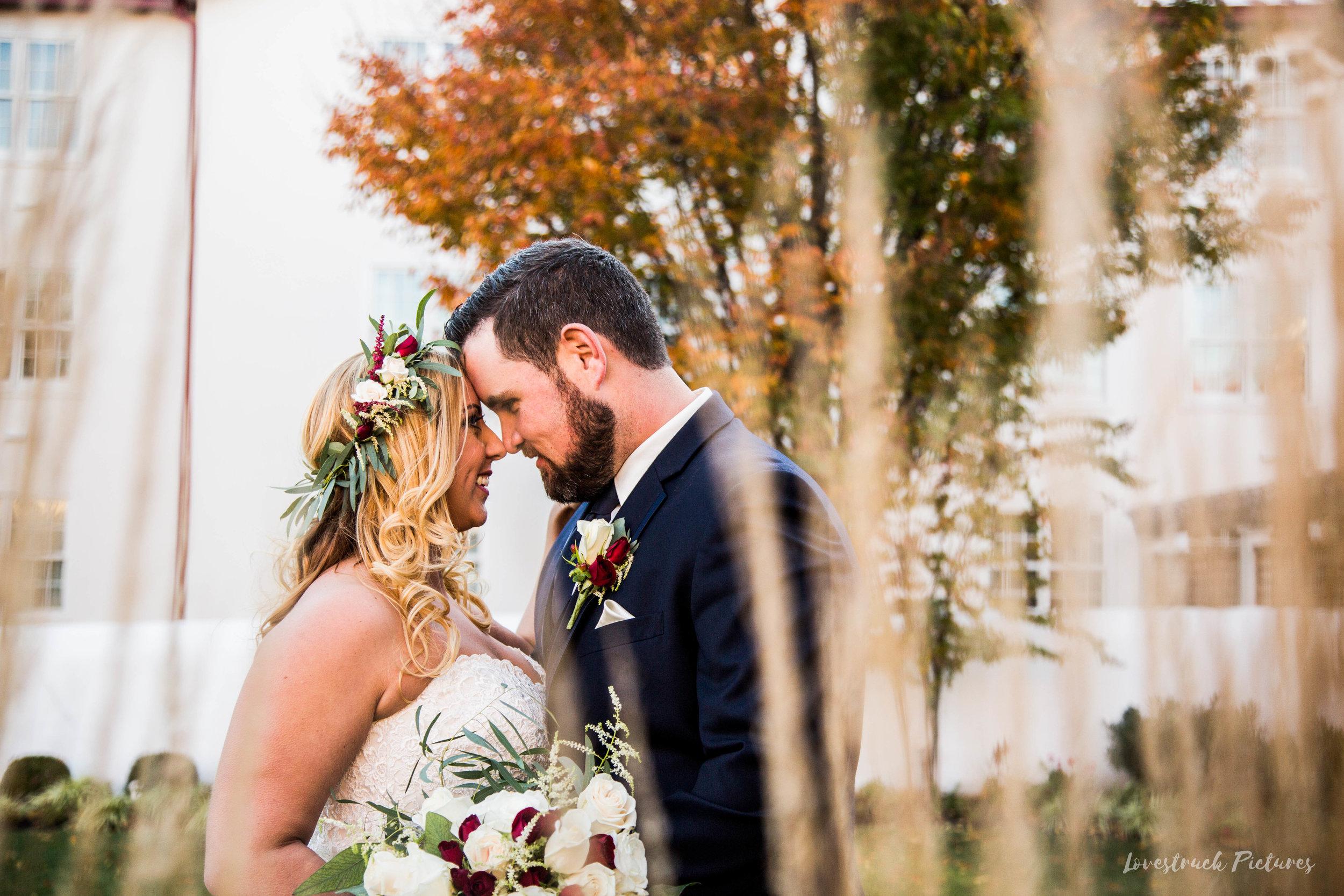 NORMANDY_FARMS_WEDDING_BLUEBELL_PA--38.jpg