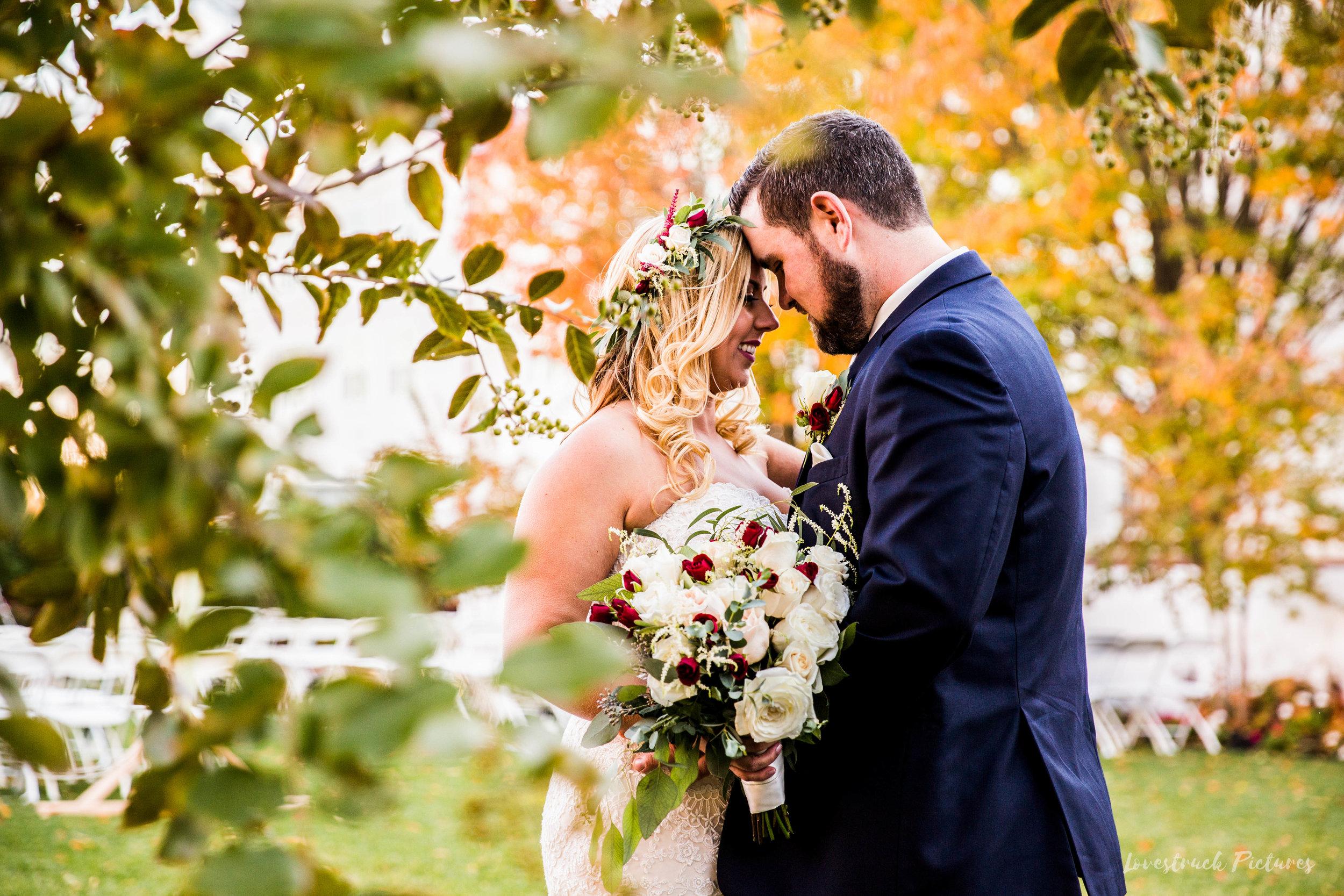 NORMANDY_FARMS_WEDDING_BLUEBELL_PA--40.jpg