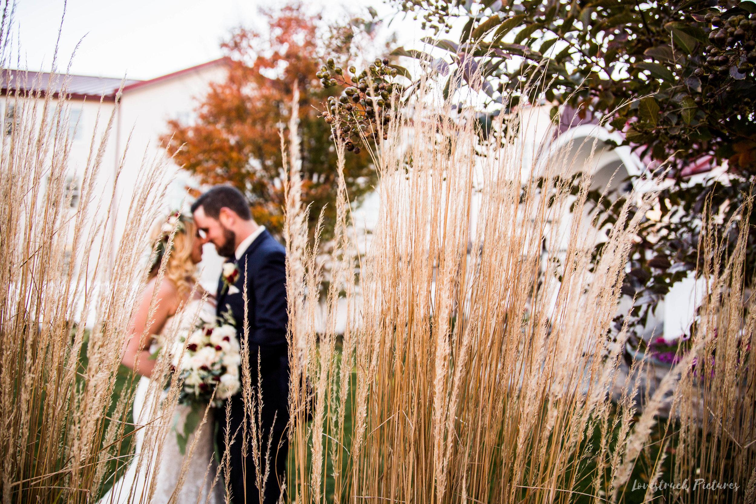 NORMANDY_FARMS_WEDDING_BLUEBELL_PA--39.jpg