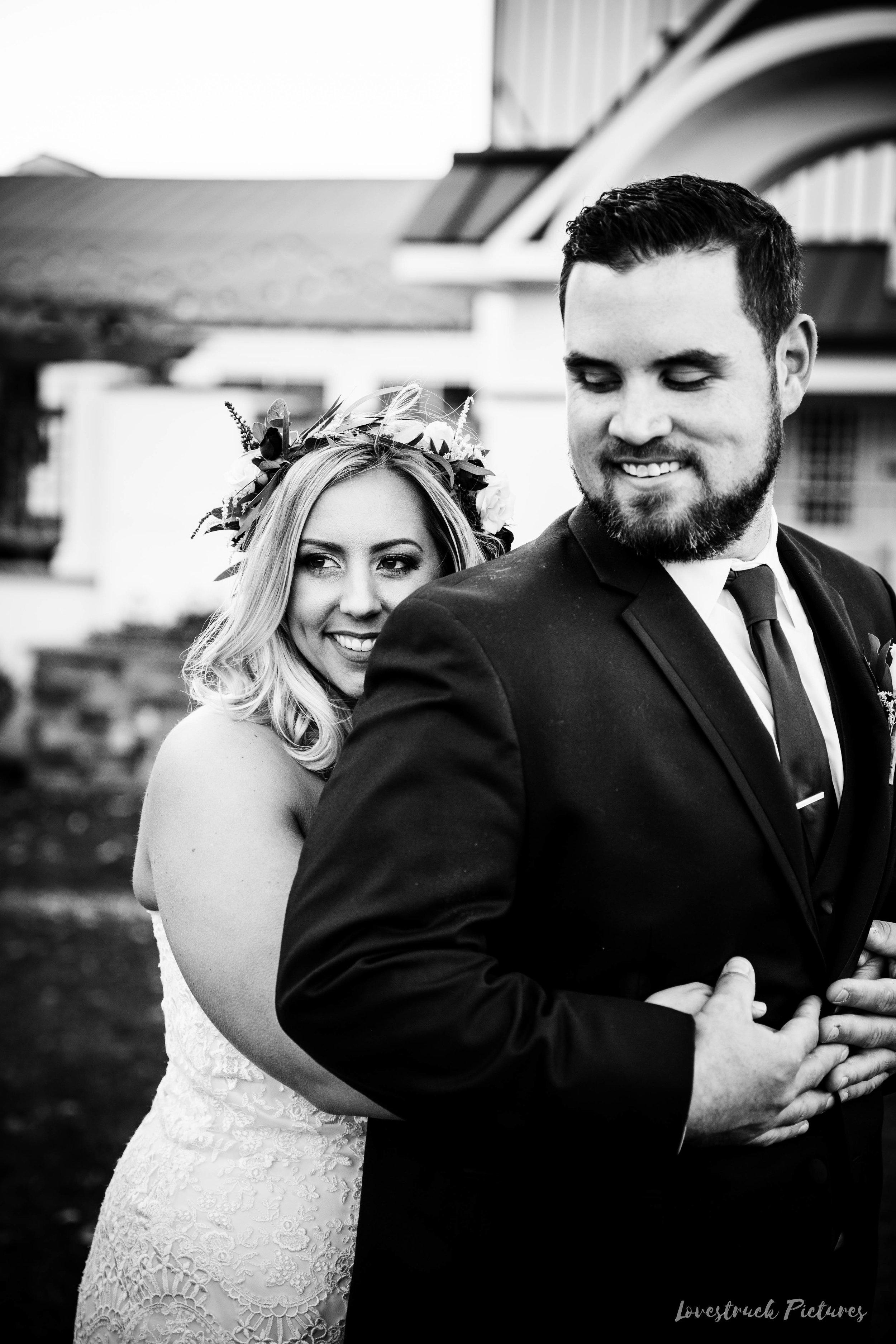 NORMANDY_FARMS_WEDDING_BLUEBELL_PA--41.jpg
