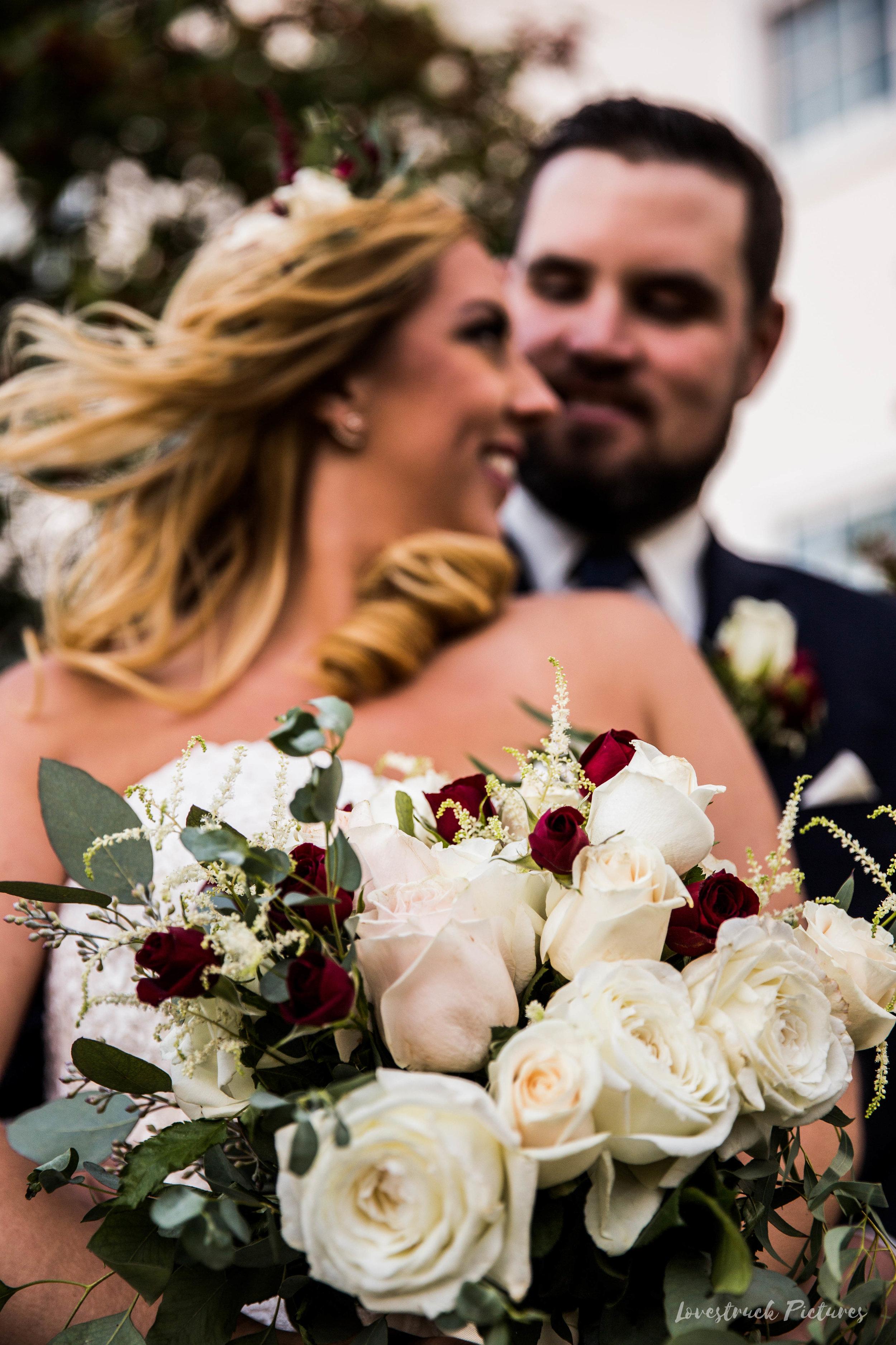 NORMANDY_FARMS_WEDDING_BLUEBELL_PA--44.jpg