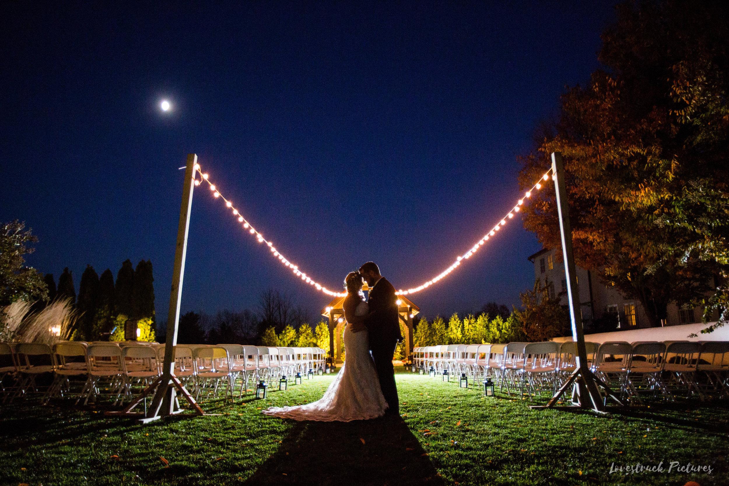 NORMANDY_FARMS_WEDDING_BLUEBELL_PA--46.jpg