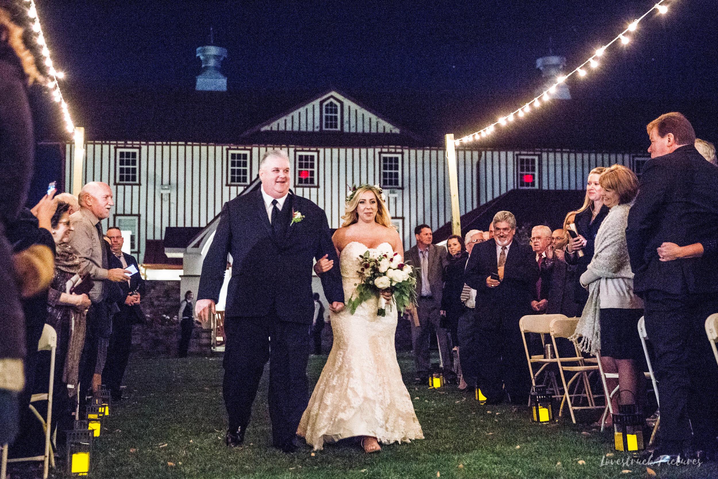 NORMANDY_FARMS_WEDDING_BLUEBELL_PA--48.jpg