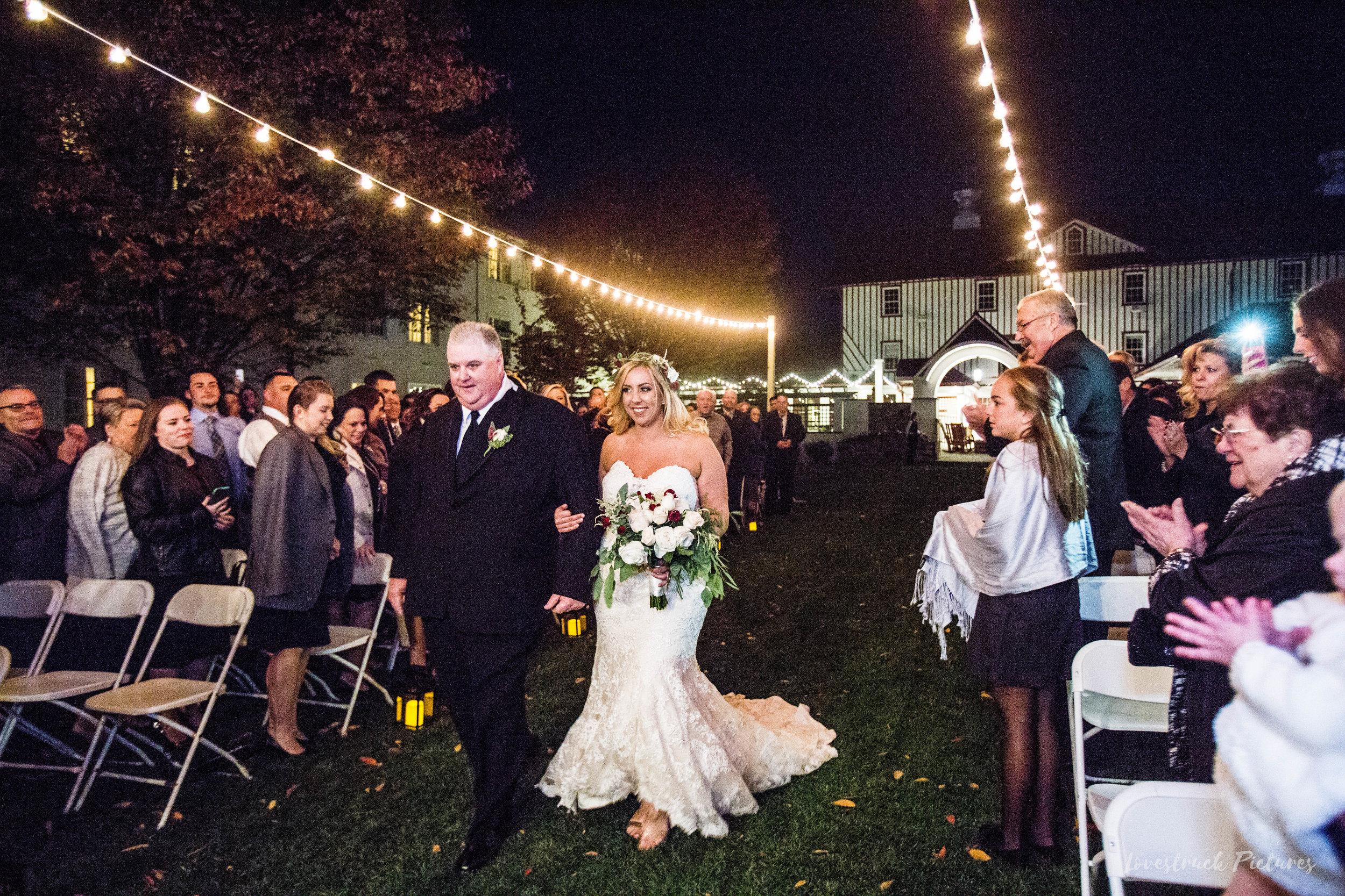 NORMANDY_FARMS_WEDDING_BLUEBELL_PA--49.jpg