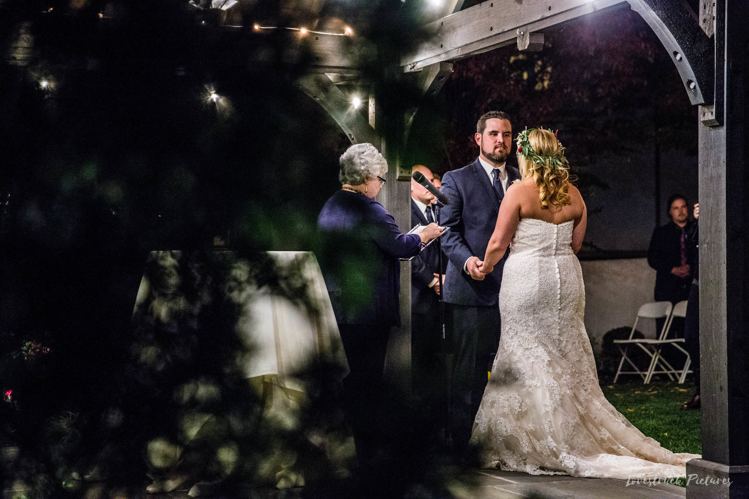 NORMANDY_FARMS_WEDDING_BLUEBELL_PA--50.jpg