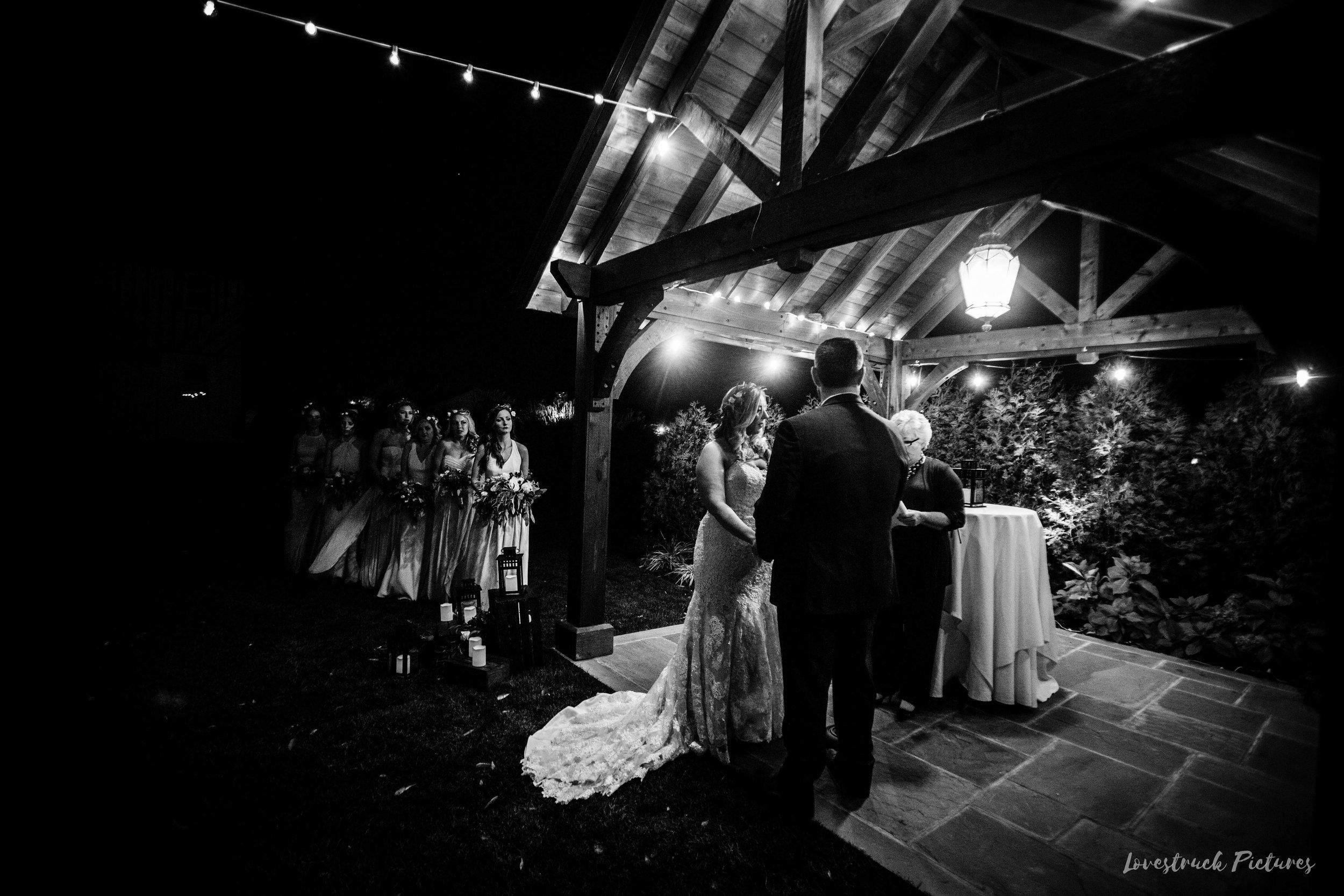 NORMANDY_FARMS_WEDDING_BLUEBELL_PA--52.jpg