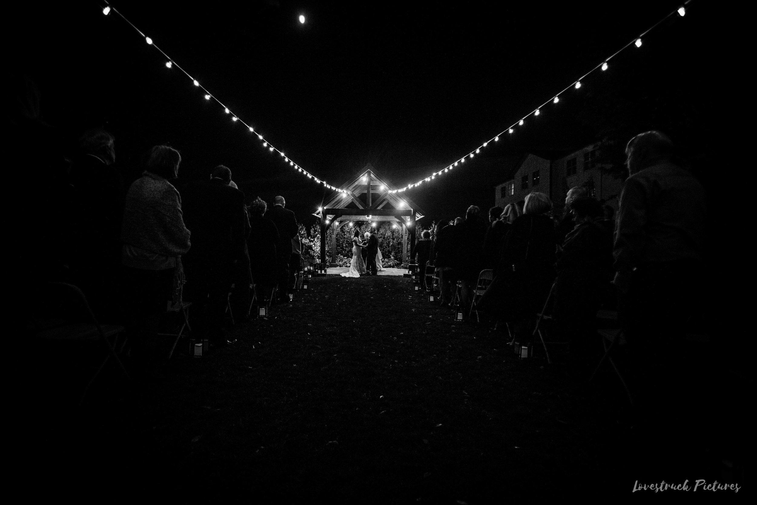 NORMANDY_FARMS_WEDDING_BLUEBELL_PA--53.jpg