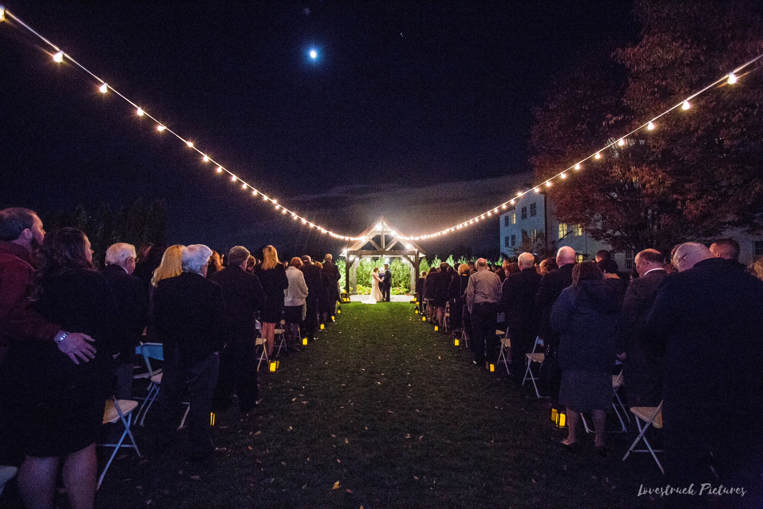 NORMANDY_FARMS_WEDDING_BLUEBELL_PA--51.jpg