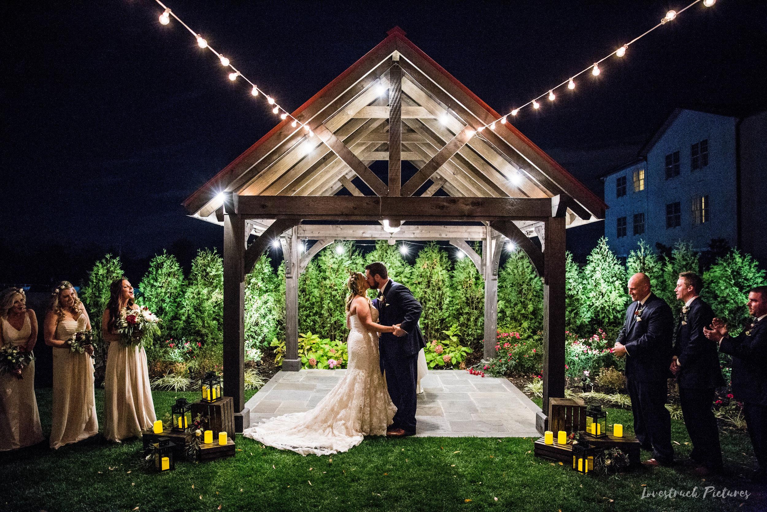 NORMANDY_FARMS_WEDDING_BLUEBELL_PA--55.jpg