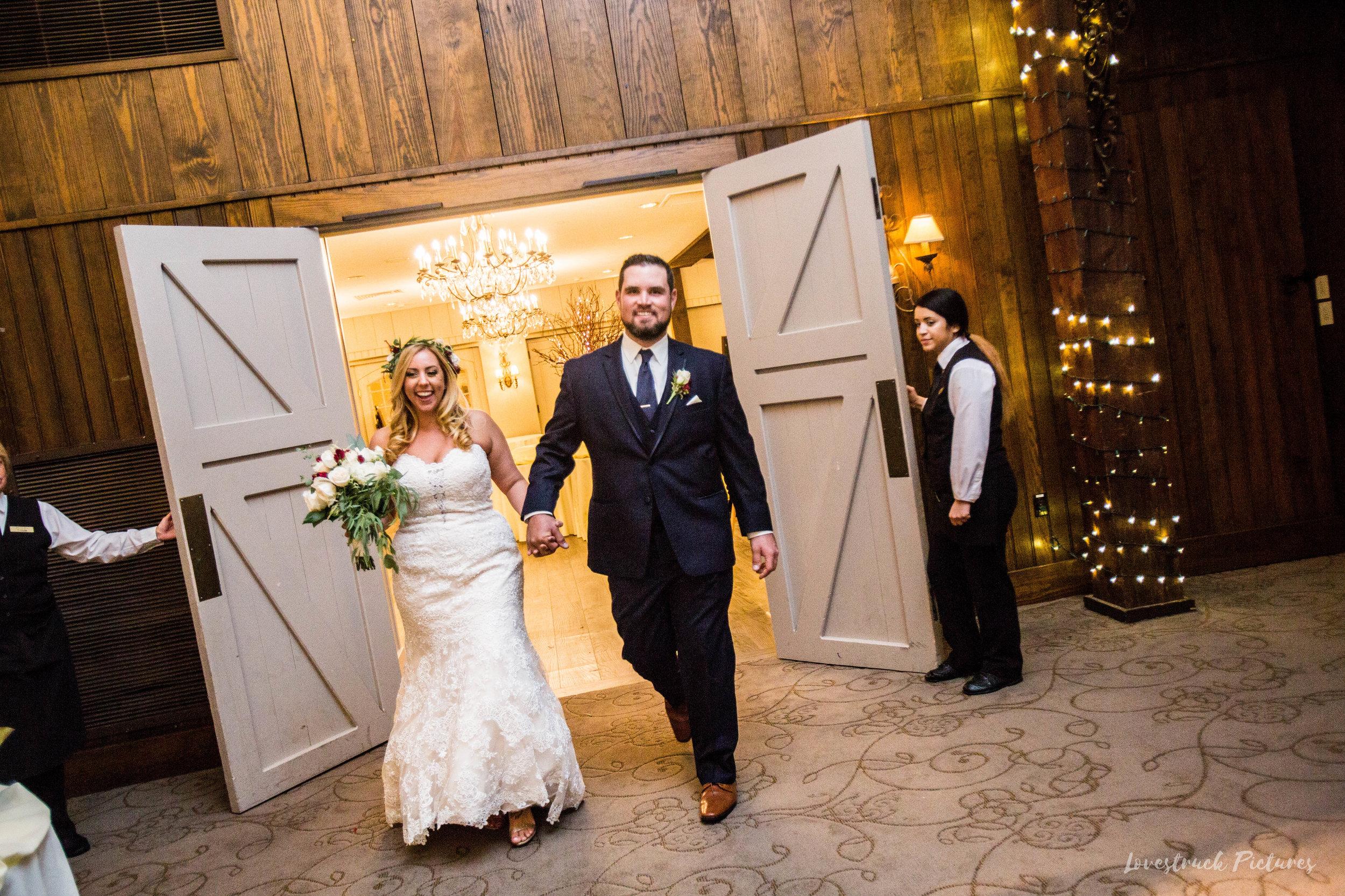NORMANDY_FARMS_WEDDING_BLUEBELL_PA--61.jpg