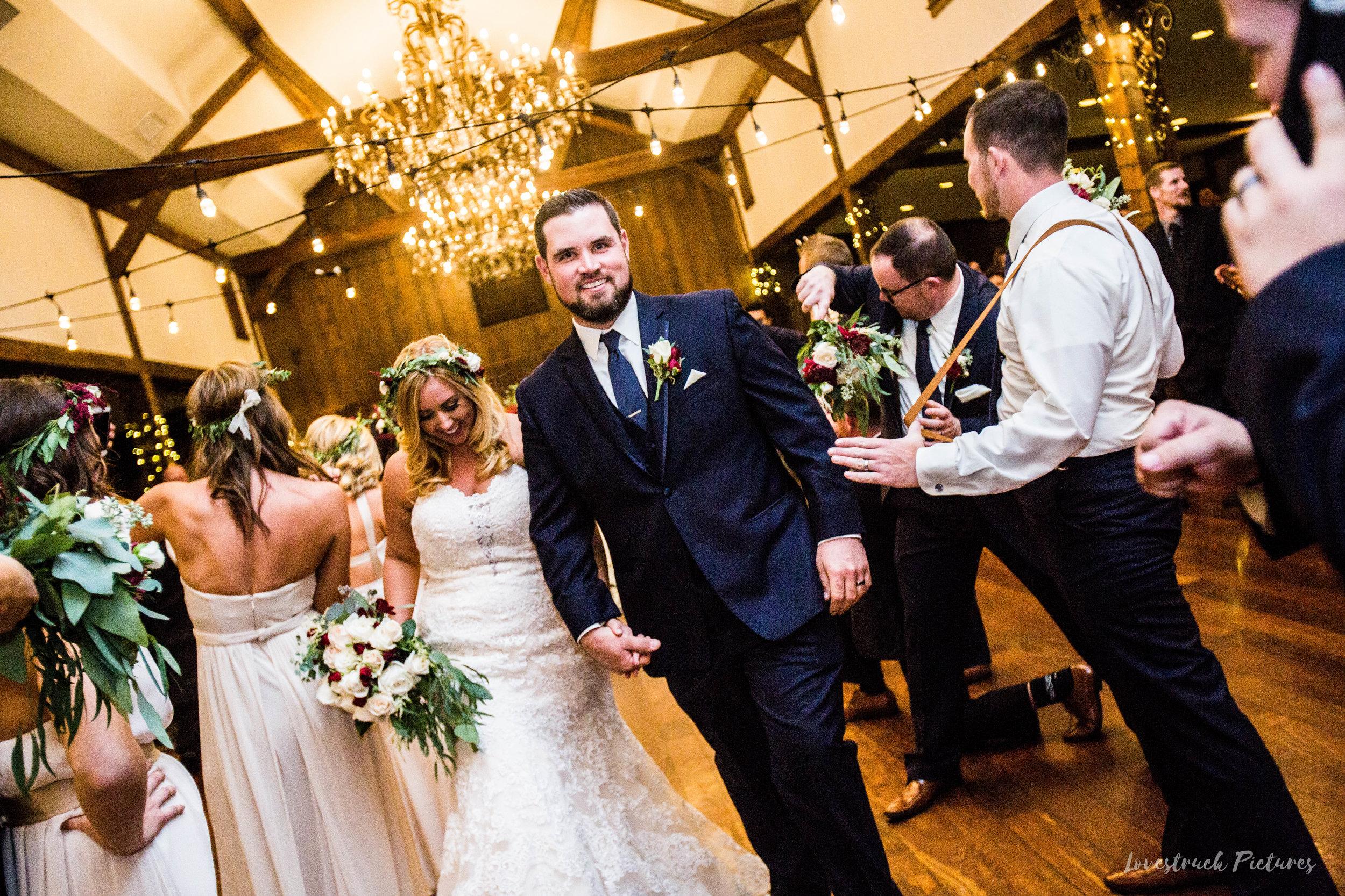 NORMANDY_FARMS_WEDDING_BLUEBELL_PA--62.jpg