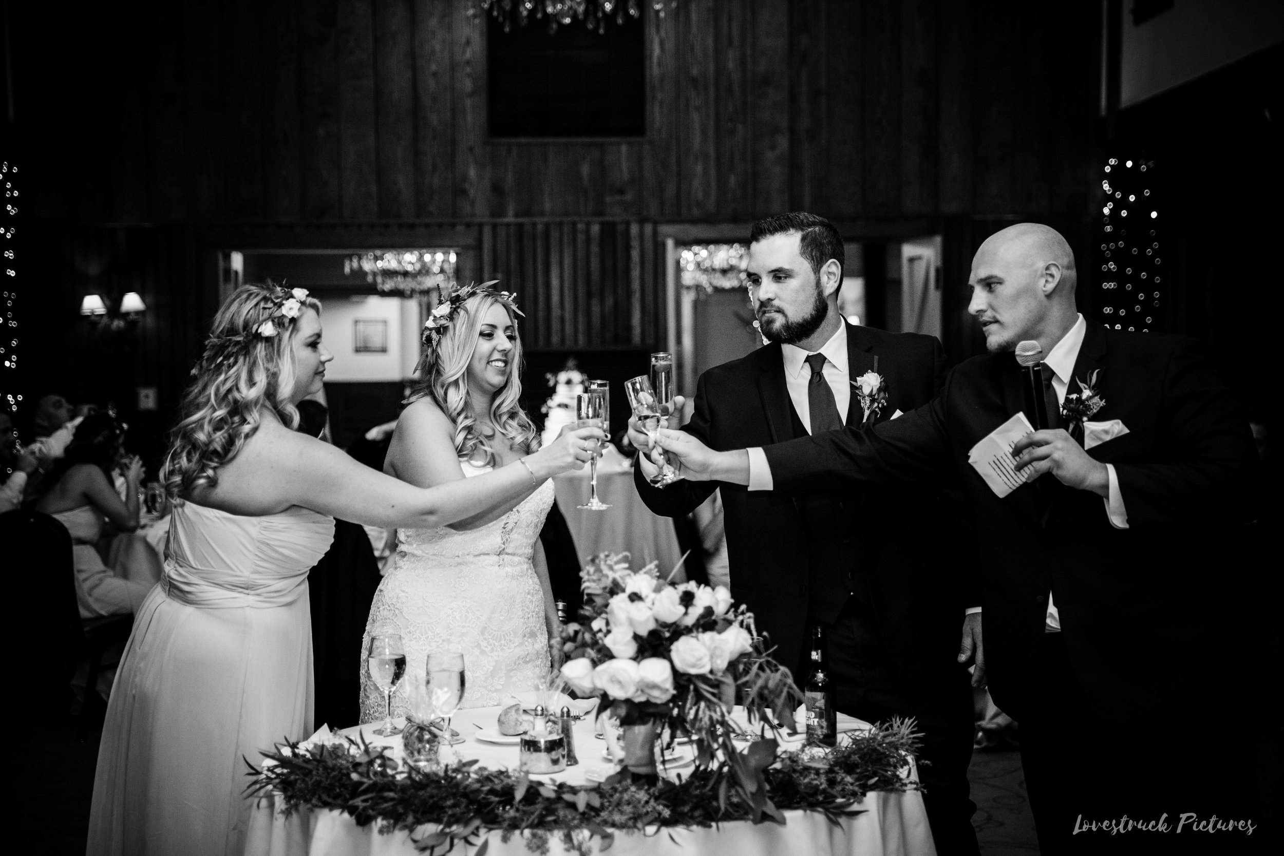 NORMANDY_FARMS_WEDDING_BLUEBELL_PA--73.jpg
