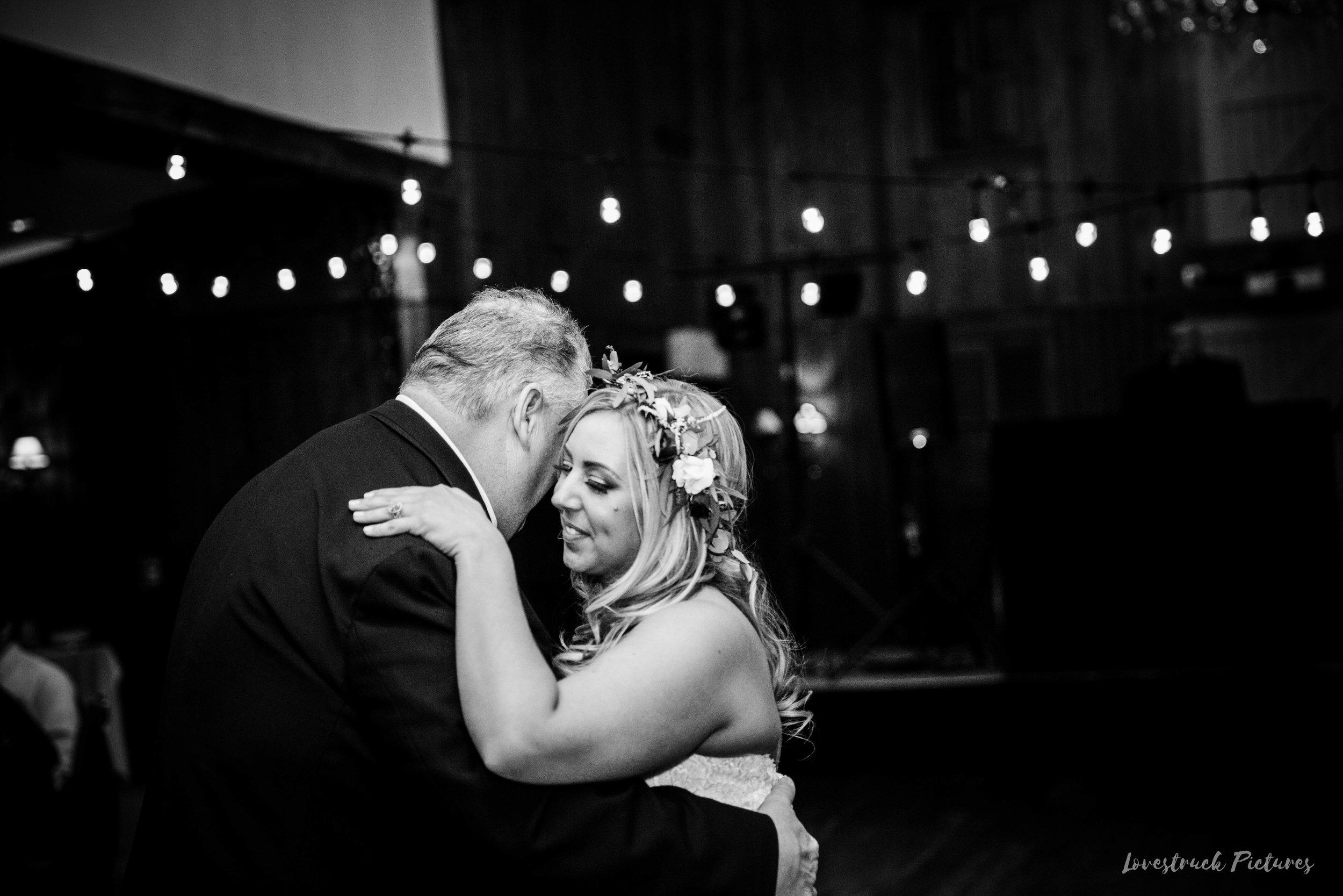NORMANDY_FARMS_WEDDING_BLUEBELL_PA--75.jpg