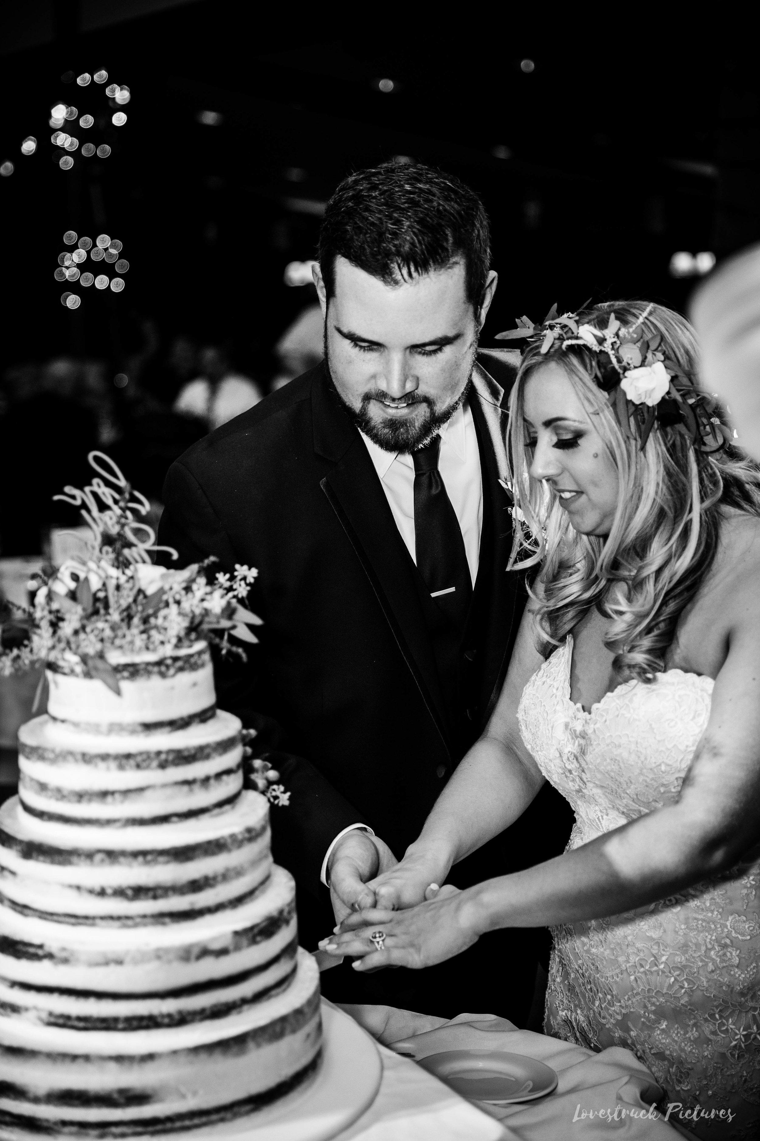 NORMANDY_FARMS_WEDDING_BLUEBELL_PA--78.jpg